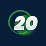 20bet Bonus