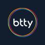 Btty (mybet) Bonus