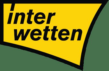 Betfair österreich