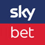 Sky Bet Bonus