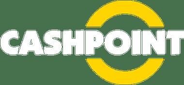 Cashpoint österreich