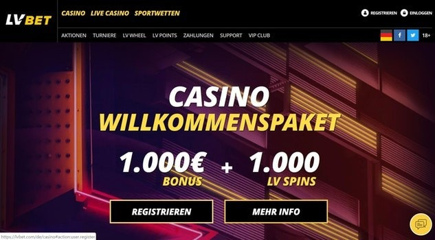 lost city casino spielen online